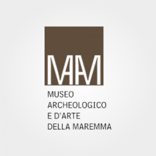 Logo Operatore