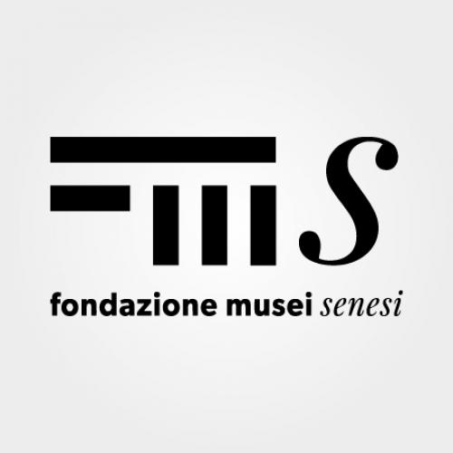 Logo Rete Museale